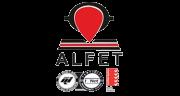 ALFET