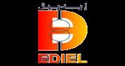 EDIEL