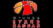 ETRHB HADDAD