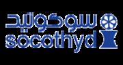Socothyd