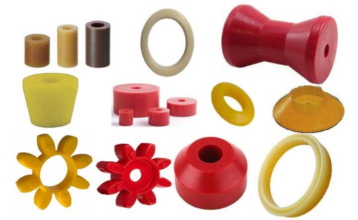 Polycad-pieces-en-polyurethane